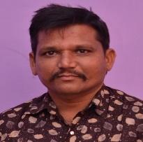 Mr. Prajapati Bhavan Nanjibhai