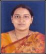 Ms.  Parul Navneetbhai Attarwala